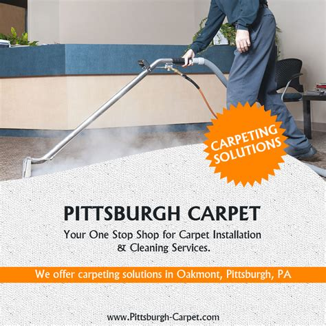 upholstery cleaning pittsburgh best carpet cleaning service pittsburgh pittsburgh carpet