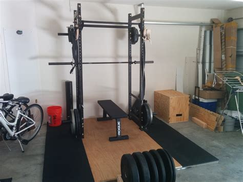 comp 600 weight bench 100 comp 600 weight bench incline bench sit ups not