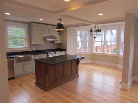 rhode island kitchen and bath aquidneck kitchen and bath middletown rhode island