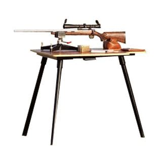 stukeys sturdy shooting bench stukey sturdy shooting