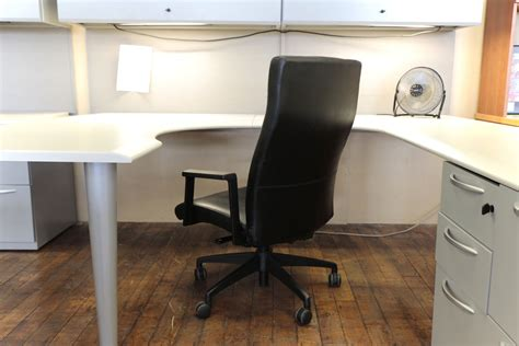 28 peartree office furniture teknion savera synchro