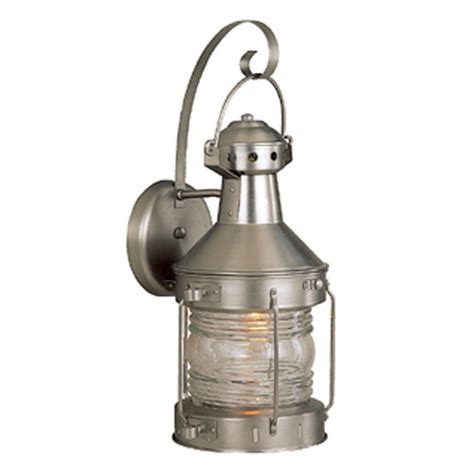 Nautical Outdoor Light Fixtures Image Gallery Nautical Exterior Light Fixtures