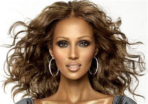 nomi ragazze futura bellezza nera le di colore pi 249 mondo