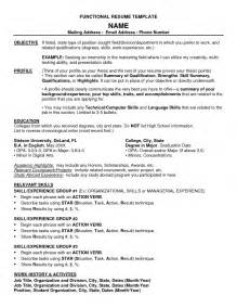 resume template 93 wonderful free download templates