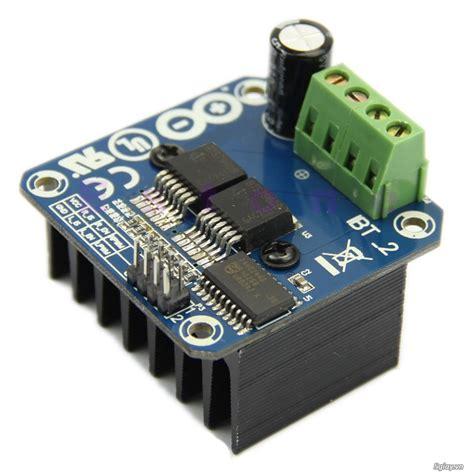 chuy 234 n sỉ v 224 lẻ c 225 c loại mạch điện arduino module cảm