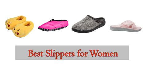Most Comfortable Bedroom Slippers by Emejing Most Comfortable Bedroom Slippers Photos Home