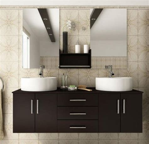 bathroom design and dimensions home decorating