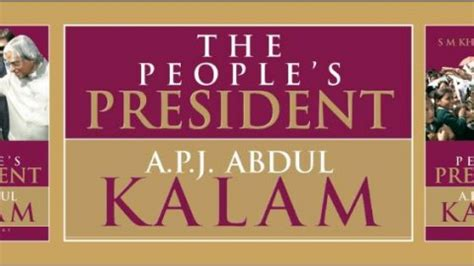 the president travels by politics and pullmans books spectralhues news on books reviews