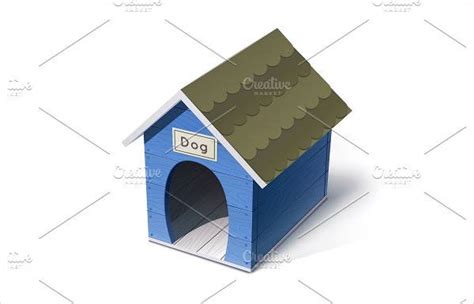 dog house silhouette 9 house vectors eps png jpg svg format download