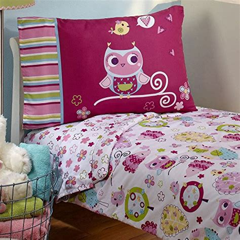 toddler owl bedding owl bedding tktb