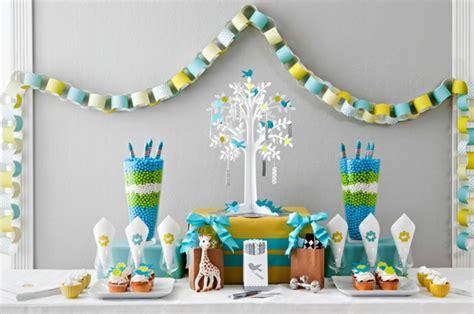 como decorar para un cumple anos de nino ideas originales para cumplea 241 os c 243 mo decorar una fiesta