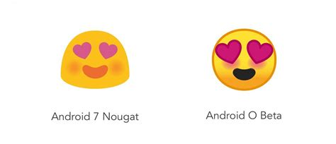 how to get emojis on android how to get blob emojis in whatsapp and telegram on android