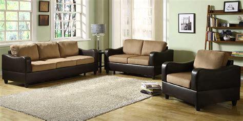 sofa set trends new model microfiber sofa set design 2018 2019