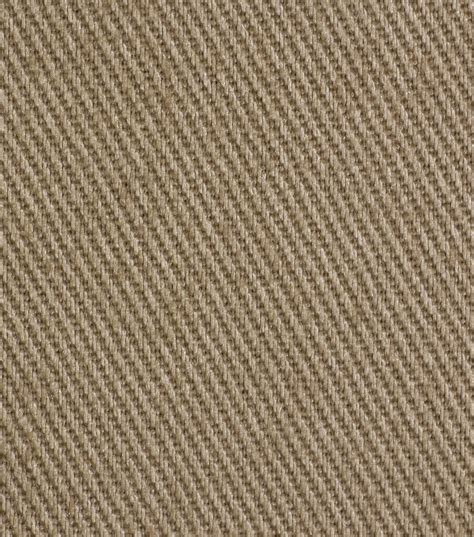 Robert Allen Home Decor Fabric by Home Decor Solid Fabric Robert Allen Success Chino At
