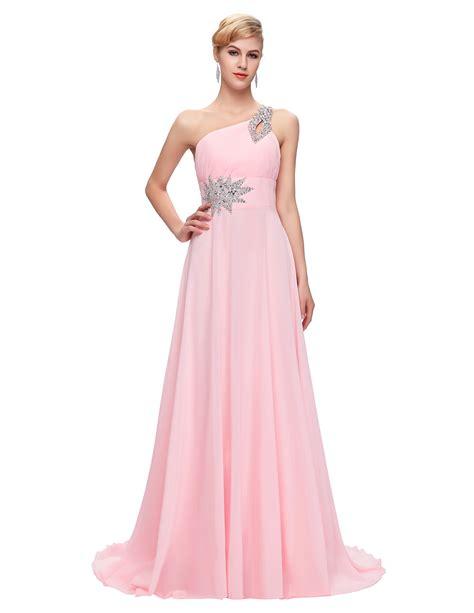 Hochzeit Kleid by Damen Lang Hochzeit Abendkleid Brautkleid Cocktailkleid