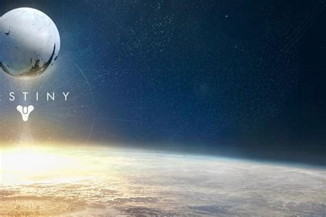 destiny wallpaper 183 free hd wallpapers of destiny for desktop and mobile devices in