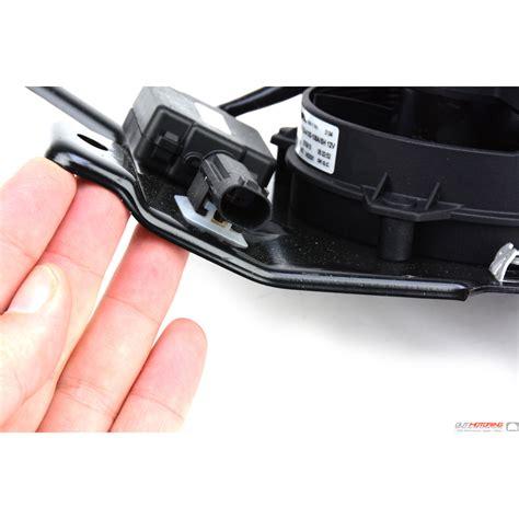 mini cooper power steering fan mini cooper replacement power steering fan mini cooper