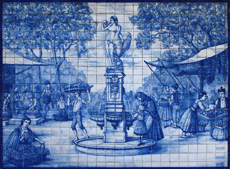azulejo in english file azulejo mercado municipal funchal jpg wikimedia commons