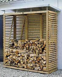 holz gartenhaus selber bauen 674 die besten 25 brennholz ideen auf brennholz