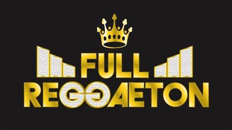 imagenes de i love you reggaeton mix reggaeton 2017 lo mejor mas escuchado youtube