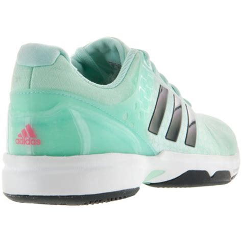 wholesale price tennis shoes on sale classic adidas