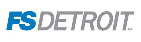 detroit fox sports fox sports detroit logopedia the logo and branding site