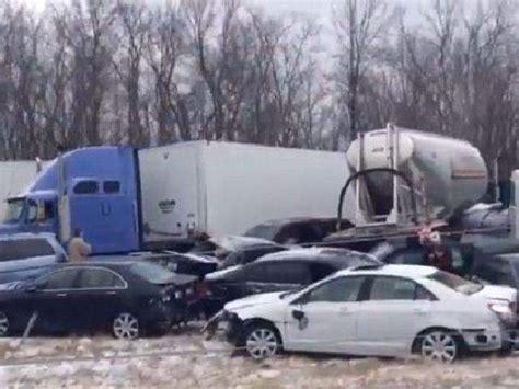 cincinnati car crash car fatal car cincinnati