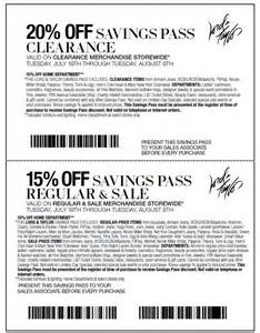 lord and taylor in store coupons 2017 2018 best cars