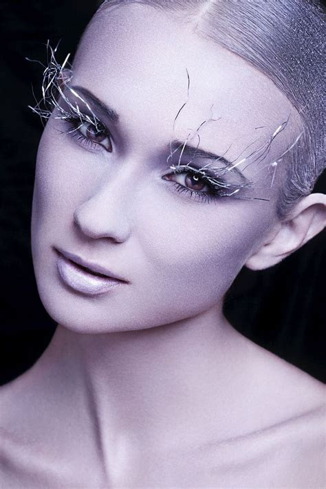 beauty garde 1000 images about fashion editorial makeup on pinterest