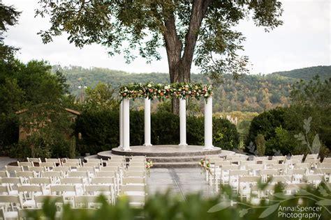 affordable outdoor wedding venues atlanta ga 27 impressive wedding venues in navokal