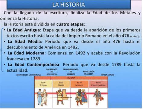 historia de la edad 8497597370 3 edad antigua nuestro blog de 5 186 y 6 186
