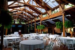 Beautiful Home Interior phc construction hospitality kiana lodge