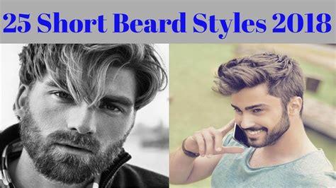 25 best ideas about short beard styles on pinterest men top 25 best short beard style for men 2018 stylish beard