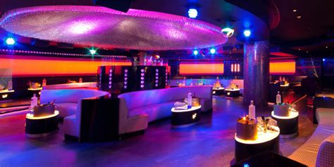 The Living Room Nightclub Dubai World S Top 700 Best High End Nightclubs Best Nightlife