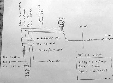 mtx l wiring diagram wiring diagram