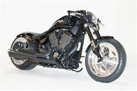 Victory Motorrad Online Shop by Victory Hammer 8 Ball Black Smc Motorrad Fotos Motorrad