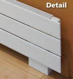 Runtal Electric Baseboard Heater 1000 Images About Remodel Options On Pinterest Mini