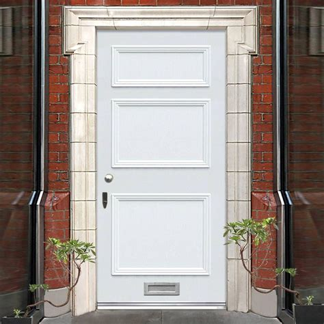Made To Measure Exterior Doors 113 Best External Bespoke Doors Images On Bespoke Custom Make And Exterior