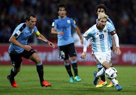prediksi argentina vs islandia piala dunia 2018 berita