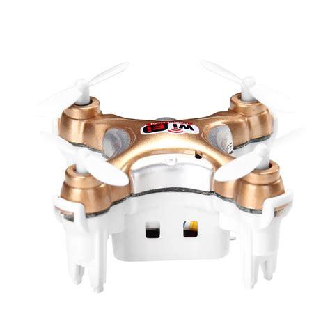 Exclusive Mini Quadcopter Drone Wifi With 0 3mp Fy603 cheerson cx 10wd mini wifi fpv 0 3mp quadcopter golden