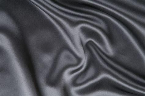 upholstery silk fabric steel gray charmeuse silk fabric ny designer fabrics
