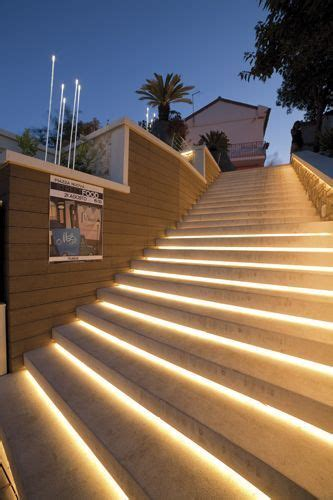 outdoor stair lighting ideas stunning stair lighting ideas that will the