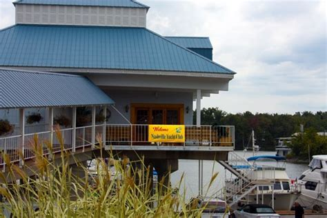 green turtle bay resort marina grand rivers ky