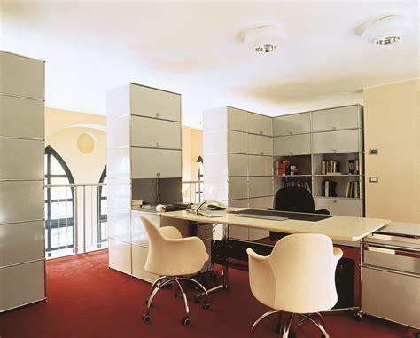 ufficio impiego bergamo un ufficio moderno e funzionale ristrutturazione completa