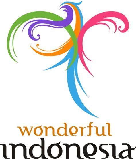 design wonderfull indonesia batik indonesia free vector download 44 free vector for