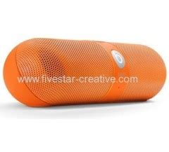 Mini Wireless Speaker Limited Edition Bluetooth Model Beats Pill beats mini wireless bluetooth on ear headphones s950 from china manufacturer from china