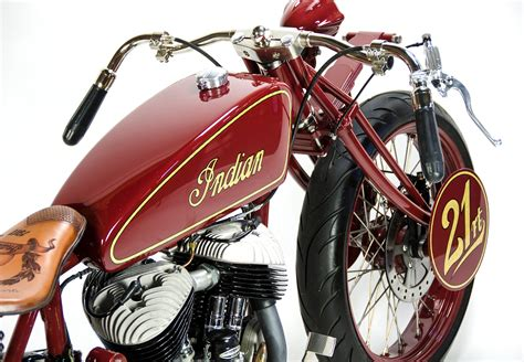 Indian Chopper Motorrad by Indian Motorcycles Kiwi Indian Motorcycle Company