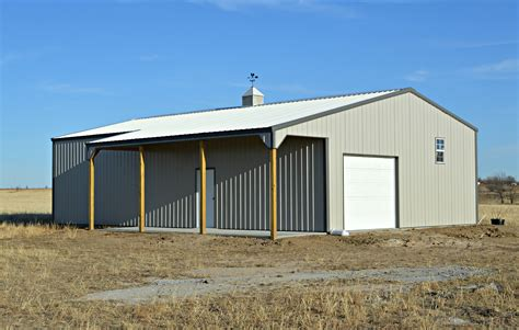 shop buildings plans pole barn homes interior design memes