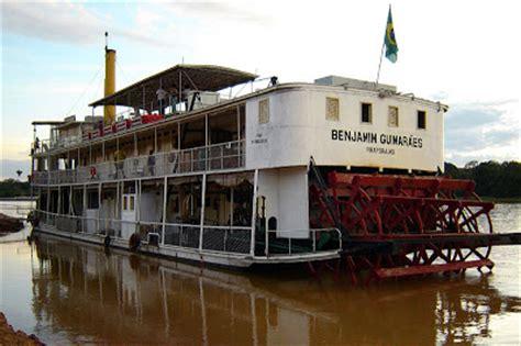 invenção do barco a vapor oficina da hist 243 ria barco a vapor