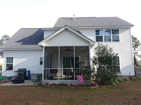 home for rent in summerville south carolina 1800 00